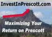 Maximizing Your Retun on Prescott